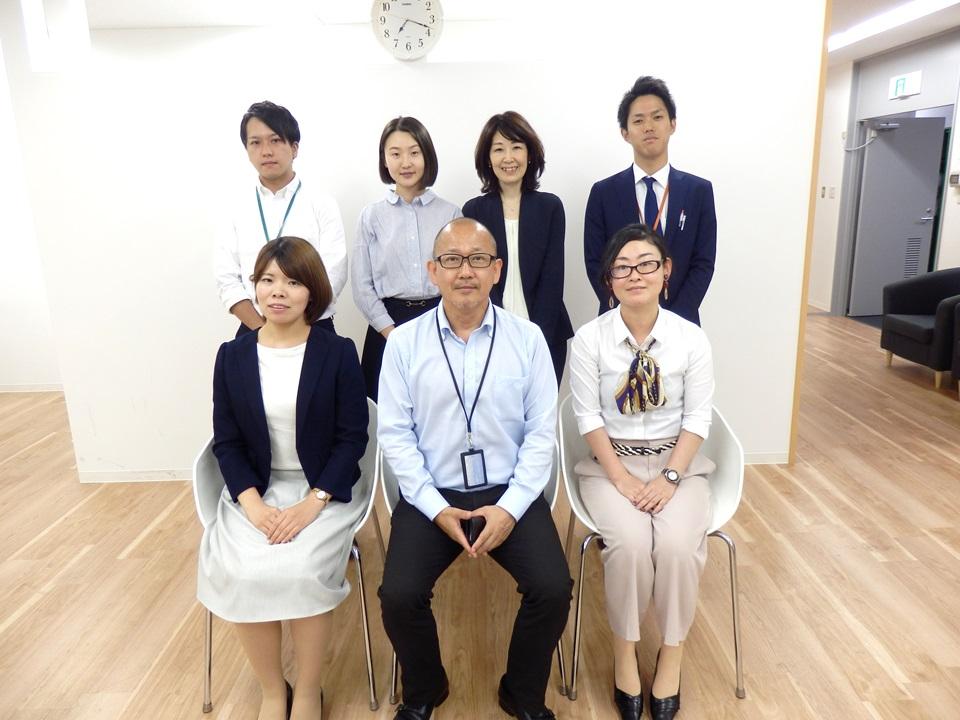 20170920_SES営業研修第31期生