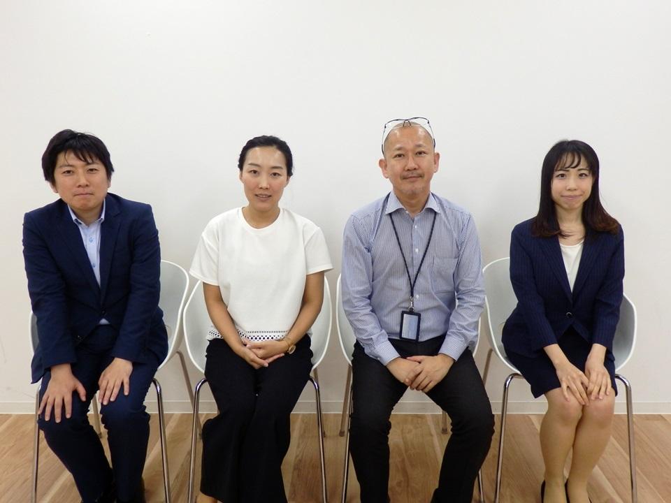 20170824_SES営業研修30期生